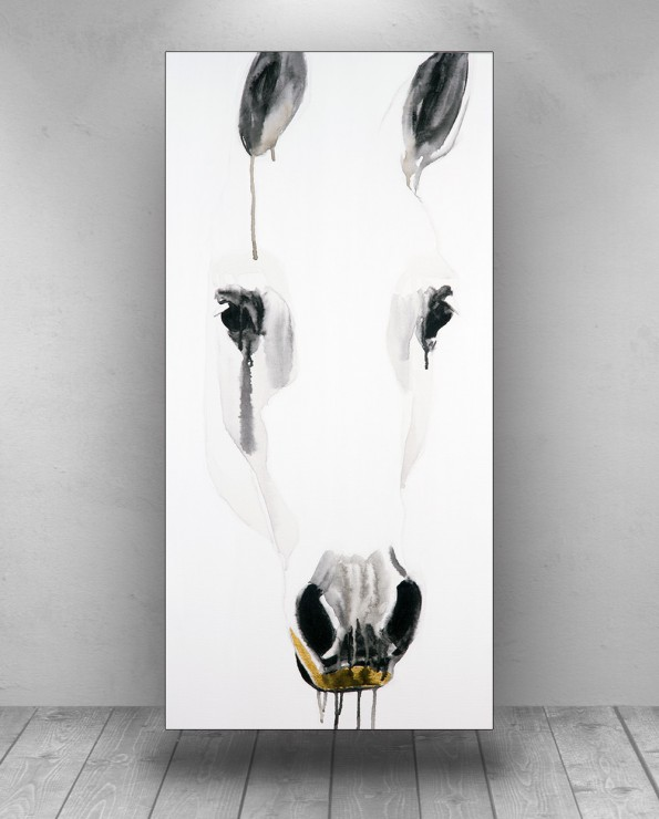 Cavalli | 18 X 36