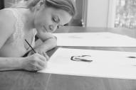 GENTIL COCO | Brigitte Lafleur