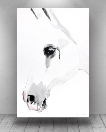 par Brigitte Lafleur