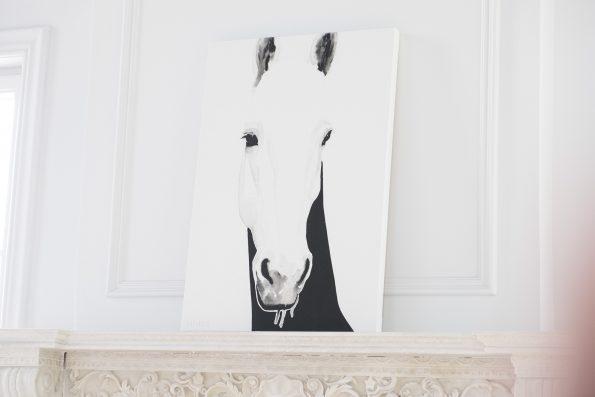 Arthus - Brigitte Lafleur