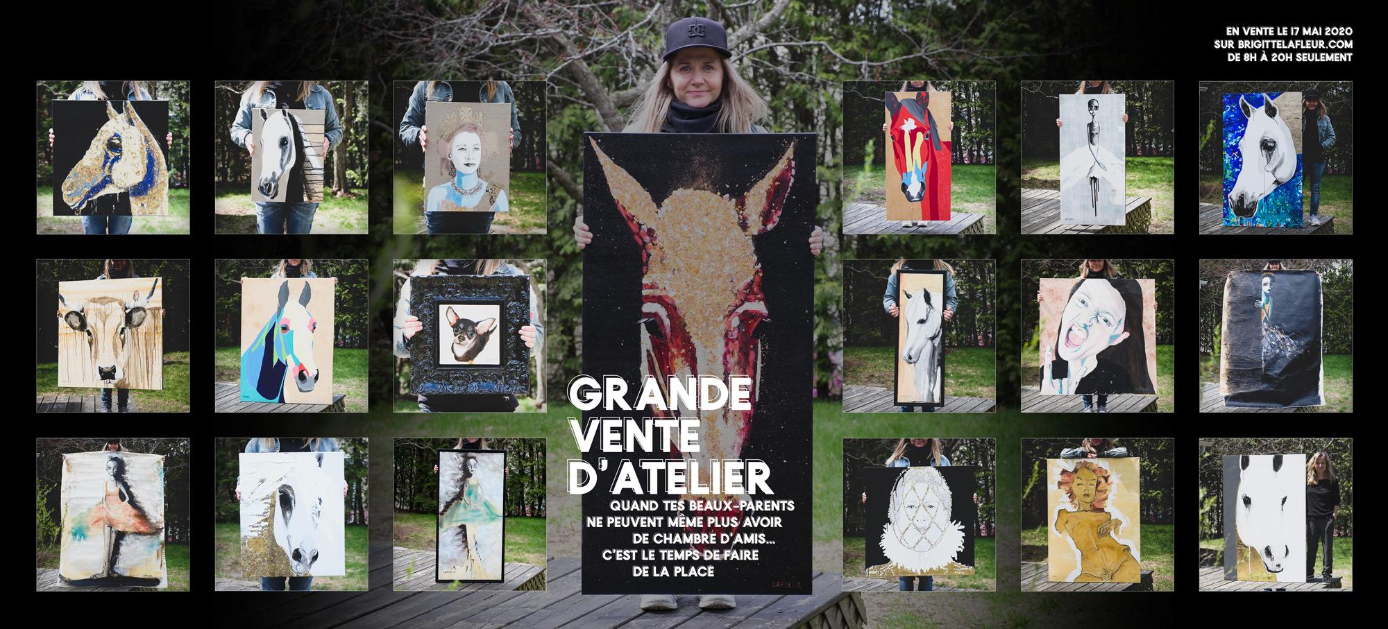 Entete_site_BrigitteLafleur